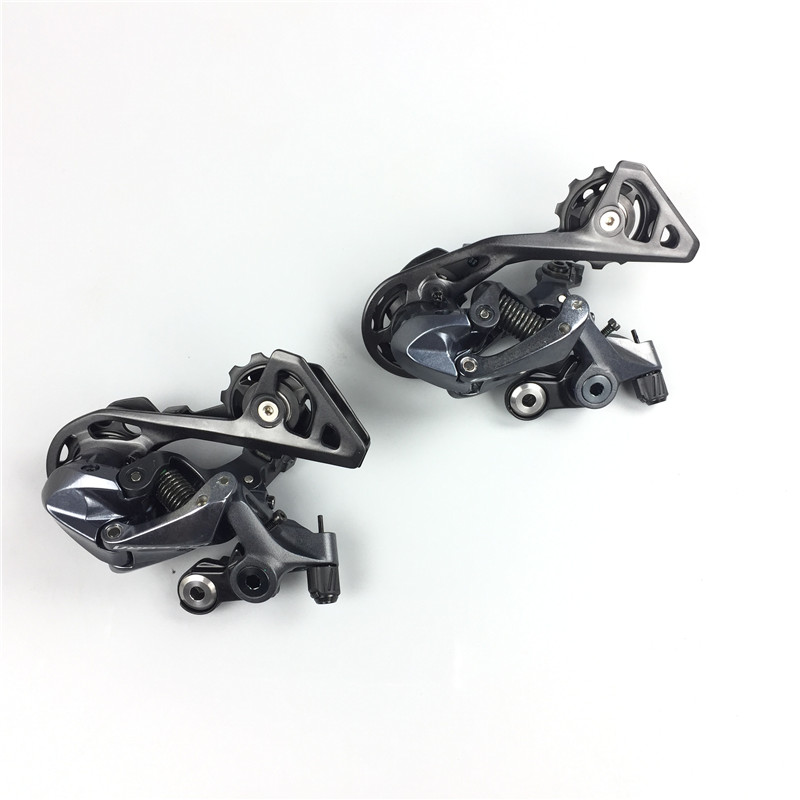Shimano Ultegra 5800 6800 R8000 RD-R8000 road bike bicycle 11speed Rear Derailleur SS/GS Short Cage/Medium Cage мойка nilfisk c pg 130 2 8 x tra 128470712