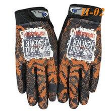 Мужские охотничьи Тактические перчатки с сенсорным экраном, ветрозащитные охотничьи паркуры, перчатки для рыбалки, военные механические перчатки, спортивные варежки