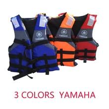 גברים בגדי ים חיים אפוד קולט Salva-vidas עבור ספורט מים שחייה הישרדות מעילים למבוגרים חיים אפוד מעילים ז 'קט עבור נקבה