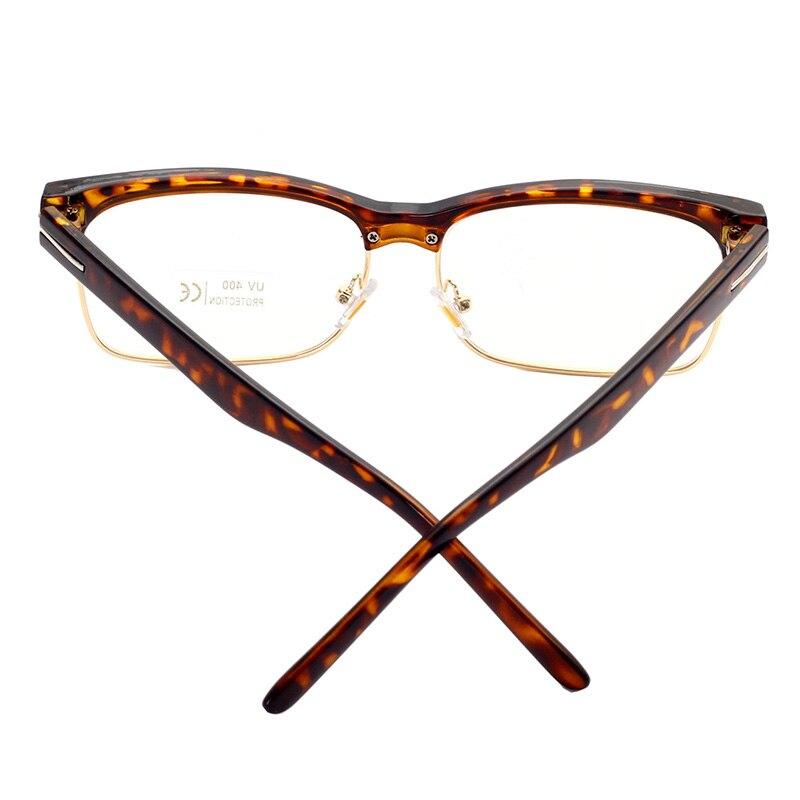 MAM Neue Mode Marke Designer Frauen Sonnenbrille Retro Vintage Top Qualität Metall Glas 2KS012-021 Männlichen Angeln Brillen Oculos Gafas