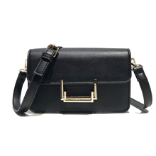 high quality Female bag women Shoulder Bags womens handbags  Messenger Bag for Women