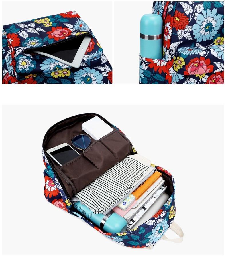 girls backpack (6)