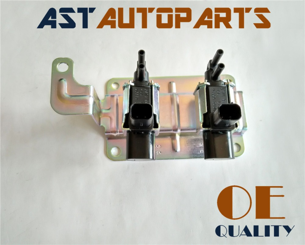 Online Buy Wholesale exhaust manifold ford from China exhaust