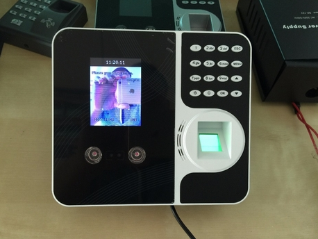 Hot Selling 4.0inch TFT Touch Screen USB Face Recognition Empolyee Fingerprint Attendence MachinesHot Selling 4.0inch TFT Touch Screen USB Face Recognition Empolyee Fingerprint Attendence Machines
