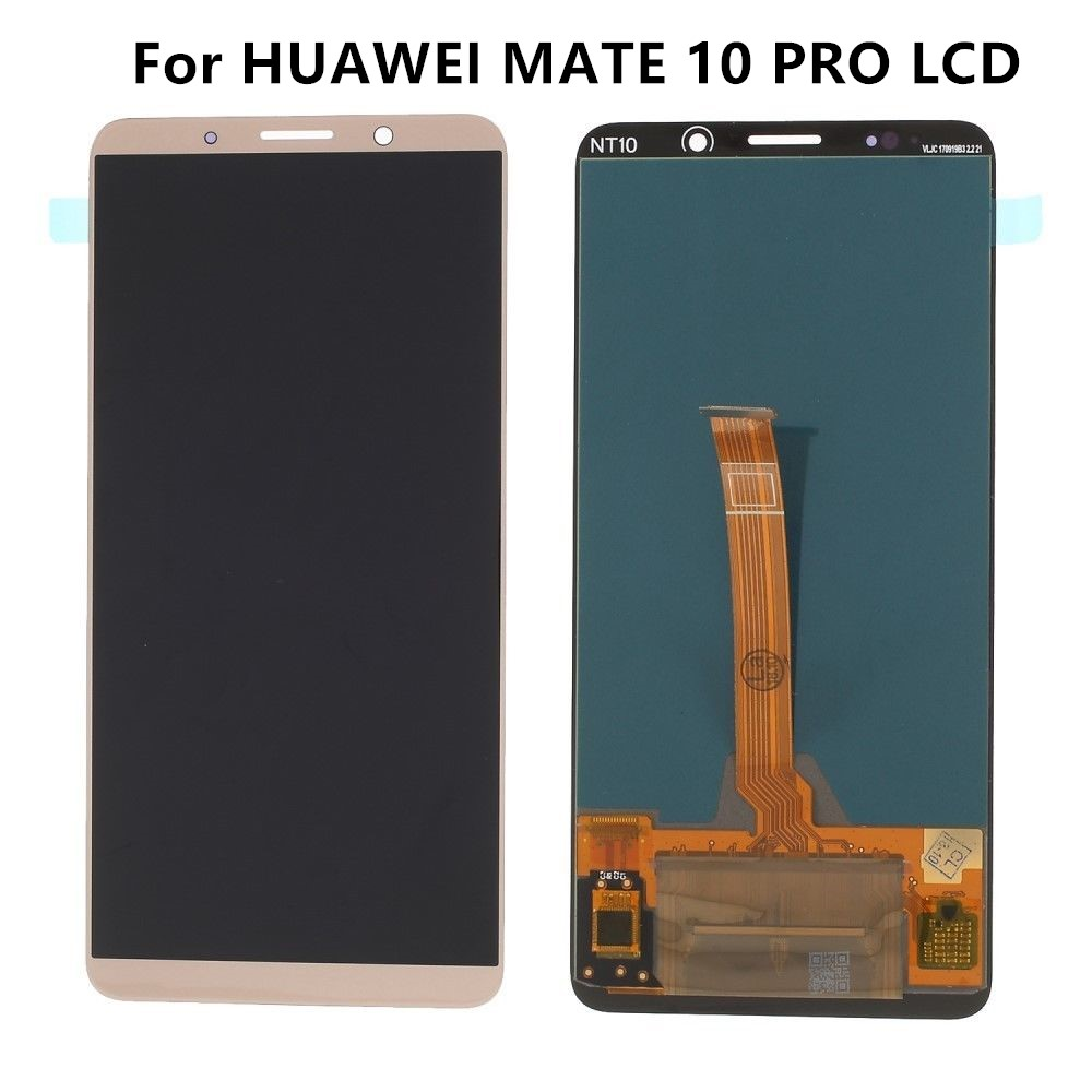 100% original AMOLED For Huawei mate 10 Pro 6.0 inch 2160*1080 LCD display Touch Screen Digitizer Sensor Assembly Free Tools100% original AMOLED For Huawei mate 10 Pro 6.0 inch 2160*1080 LCD display Touch Screen Digitizer Sensor Assembly Free Tools