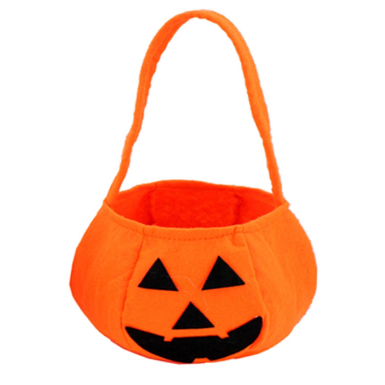 Pumpkin Man Decoration Reviews - Online Shopping Pumpkin Man ...