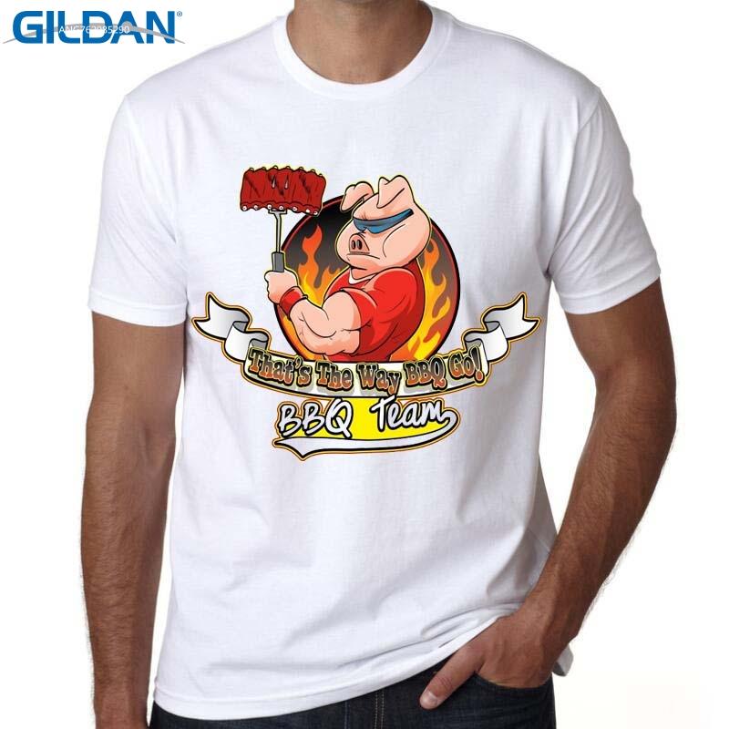 Dead Best Gildan T Shirt Design Your
