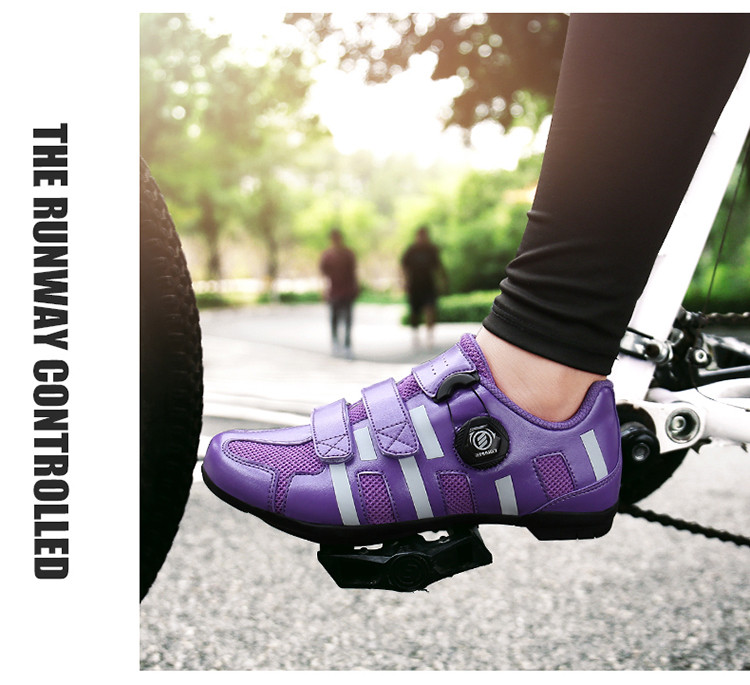 Bicycle Shoes (16)