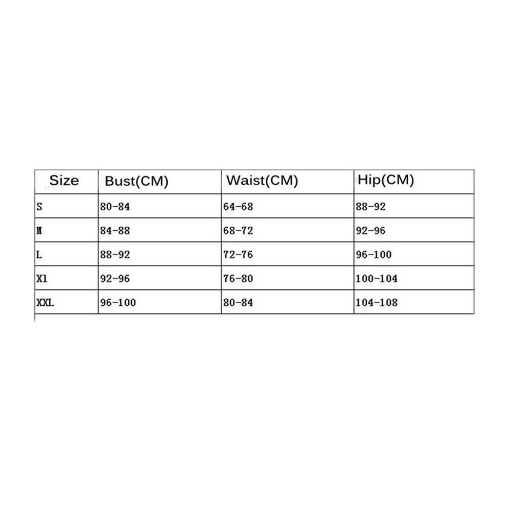 d321f29225 Puede haber una ligera diferencia de dimensiones debido a las diferentes  medidas manuales.