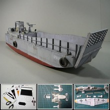 Buy world aircraft carrier and get free shipping on
