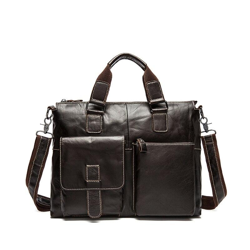 Дорожные сумки купоны из позы лотоса вставай беги-паковать-чемоданы беги-паковать-чемоданы