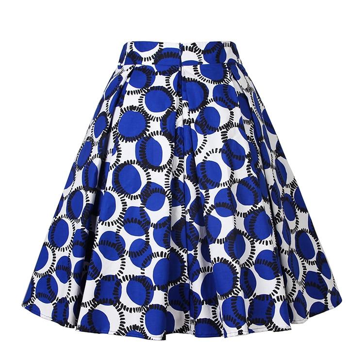 Parasol imperméable Pliage Bleu Taille: 29cm Color : Blue Parapluie Soleil brodé en Dentelle à Double Couche Parapluie Crayon Anti-UV léger en Plastique Noir à Double Couche