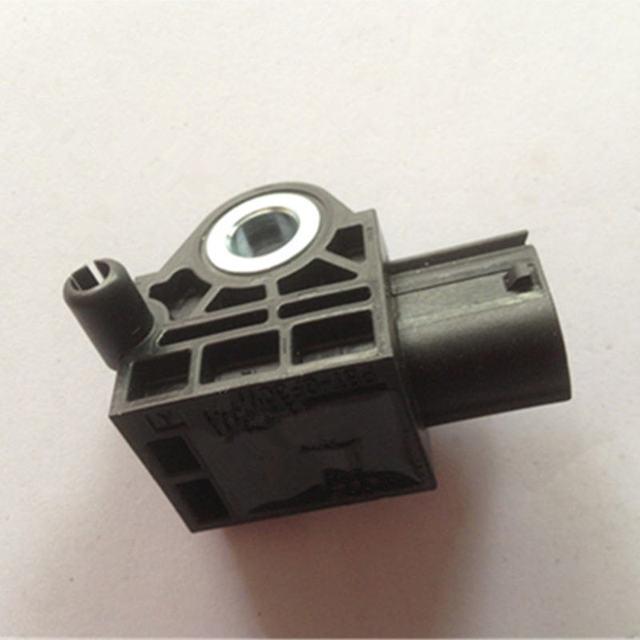 Geely Emgrand 7 EC7 EC715 EC718 Emgrand7 e7, Emgrand7-rv EC7-RV ec715-rv, Машина безопасности подушка безопасности фронтальной датчик удара