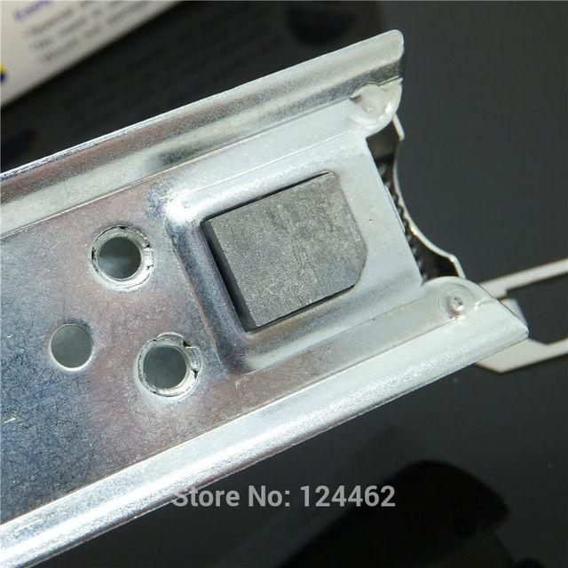 Micro SIM Card Cutter for iPhone 4 4S iPad