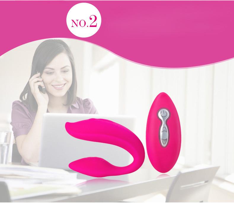 vibrators for women