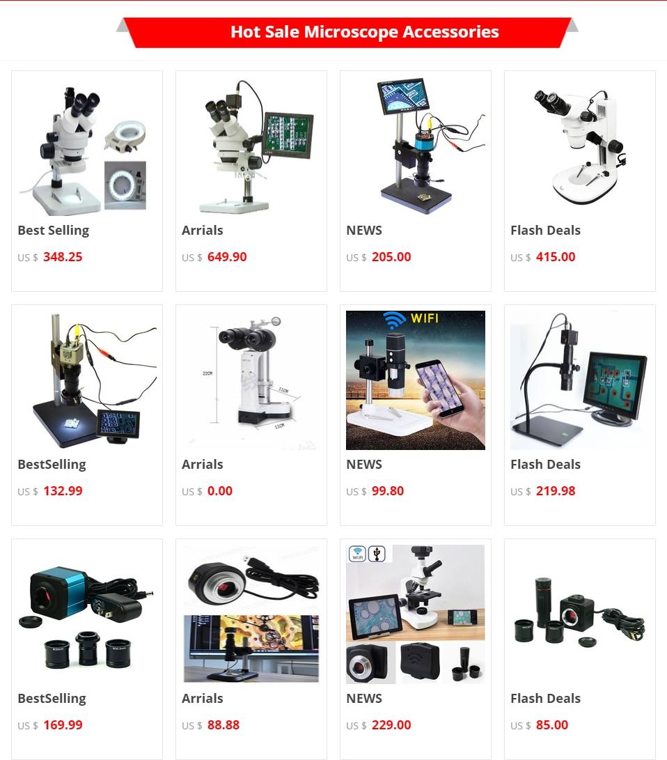 20X-40x Бинокль Стерео ювелирные изделия мульти-мощный микроскоп TX-3CP с верхней нижней галогенные лампы для электронные платы инспекции
