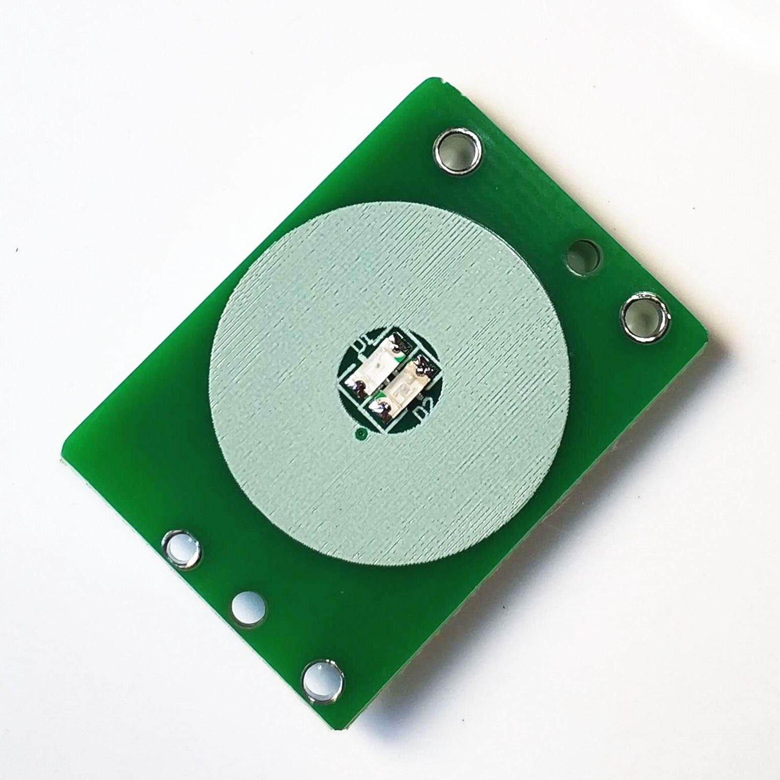 12 В емкостный сенсорный переключатель кнопка модуль инчинг защелки с TTP223 релейный модуль|Интегральные схемы|   | АлиЭкспресс