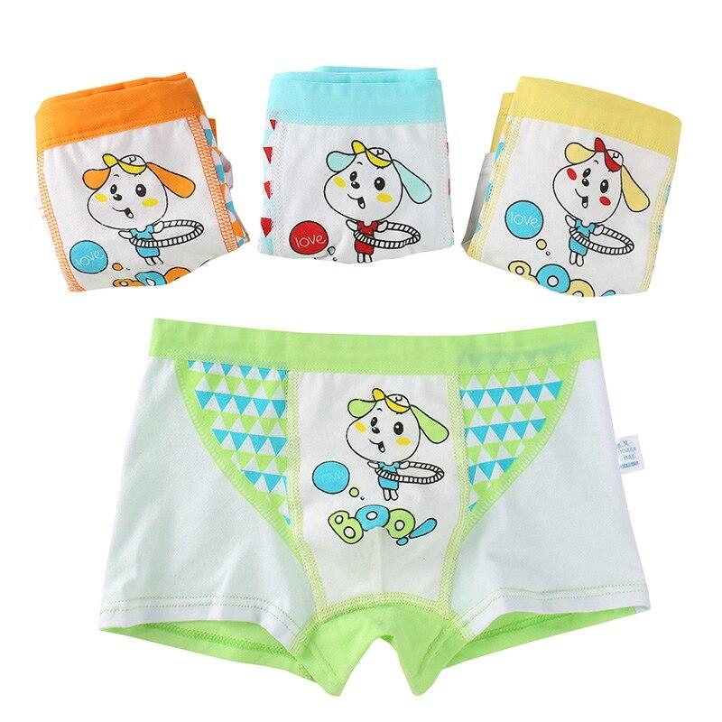 High Quality Briefs Boys Underwear-Buy Cheap Briefs Boys Underwear ...
