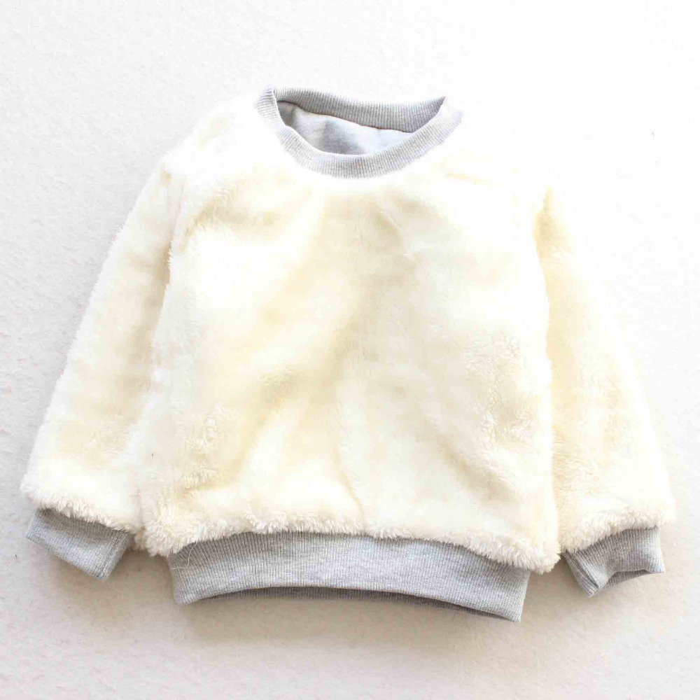 BibiCola-Winter-Children-Cartoon-sweaters-Kids-Girls-Boys-Long-Sleeve-Casual-Thicken-warm-shirt-Baby-Clothes-spring-autumn-warm-4