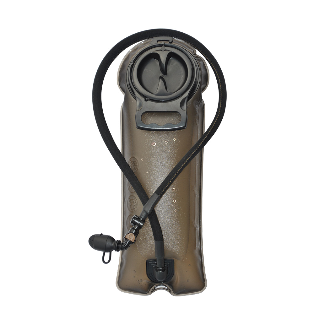 2.5L//3L Water Bladder Bag Hydration Backpack Camelbak Pack Hiking Camping Bag