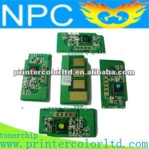 чип для samsung clp620nd заменить чипов