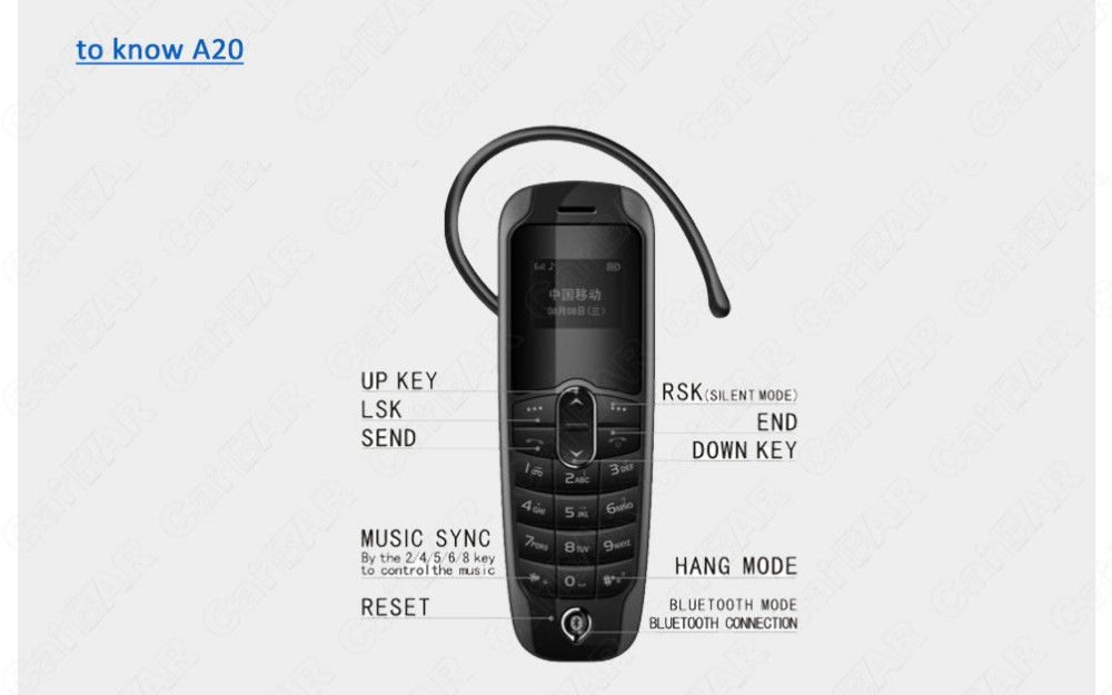 card-bluetooth-headset_04