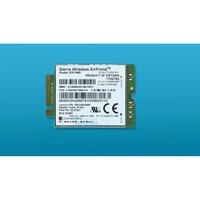 Gobi6000 EM7455 FRU 00JT547 FDD TDD LTE 4G WWAN Wireless Network Card For T460 T460p T460s