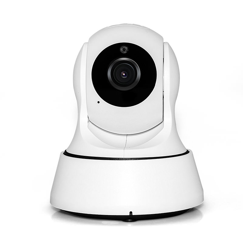 Marlboze 720P HD Wireless Wifi IP Camera Home Security Surveillance Camera