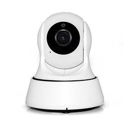 Marlboze 720p hd wireless wifi ip camera home security surveillance camera onvif p2p ir cut p.jpg 250x250