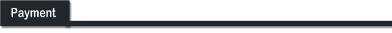 HTB1PT5aKpXXXXaeaXXXq6xXFXXXw - Universal Black/Silver Aluminium Racing Grille Mesh Vent Car Tuning Grill 100cm x 33cm