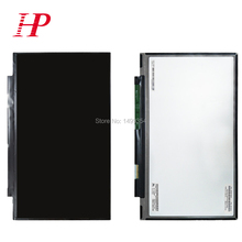 New Universal Laptop Screen LCD LVDS 30pins 14'' LED LCD Scr