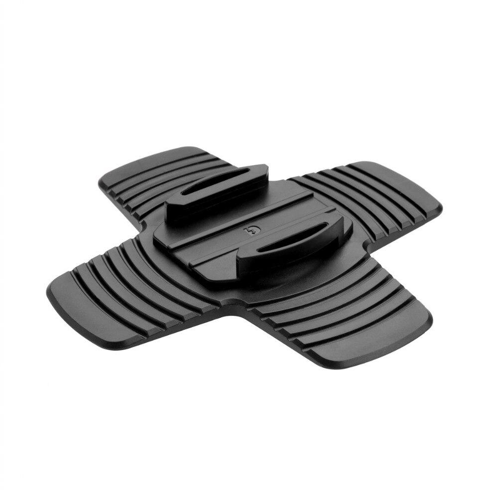 DZ-SM1 Surfboard Mount para Sony Action Camera HDR-AS20 / - Cámara y foto - foto 3