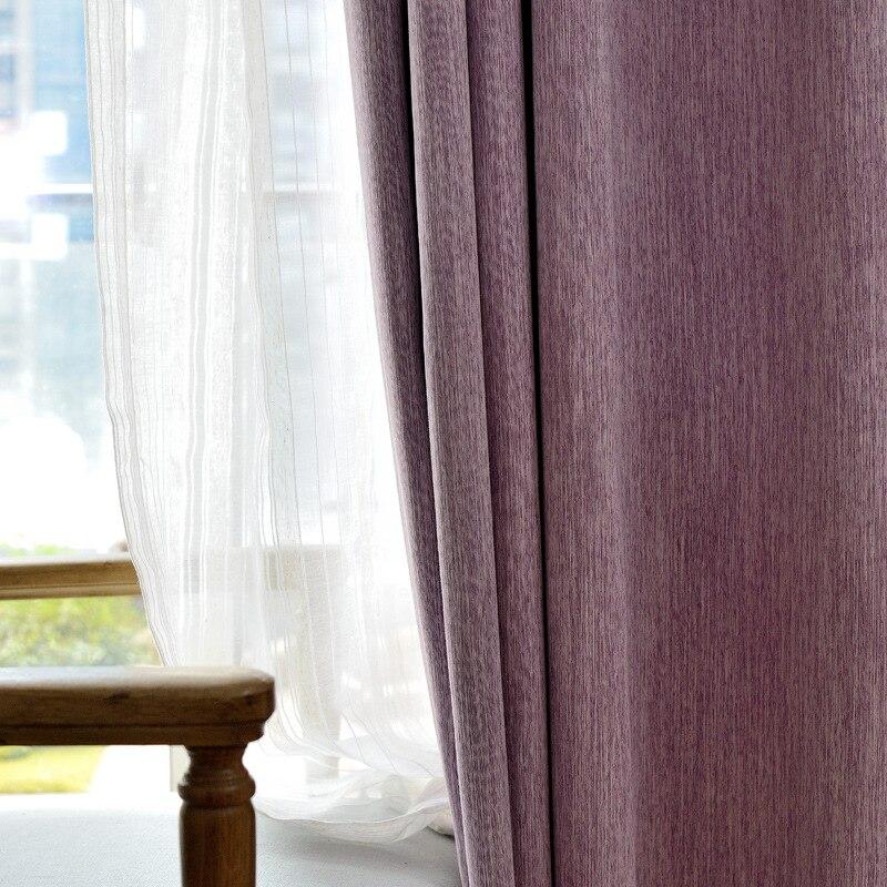 8 боја Завршни производ Постељина - Кућни текстил