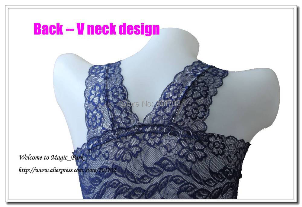 Sexy Lace Tanks Tops Camis Basic Floral Clothes Underwear TANK TOP Camisole Withbra Tight Tops Free Shipping 4Colors (4).jpg