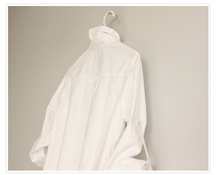 blouse tops size blouses 18