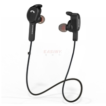 Sport Bluetooth headset for smartphone hifi sound quality Super BASS stereo wireless earphone Leadstar P3