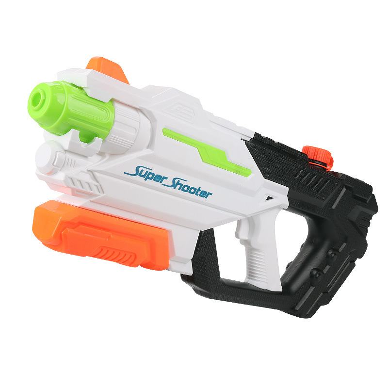 Summer water toys Water Guns Boy beach bath toys Water-splashing Festival drift tools Large capacity long range water gun toys 2
