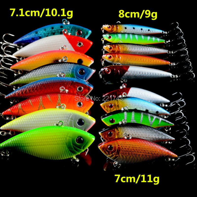 online get cheap fishing bait making -aliexpress | alibaba group, Fishing Bait