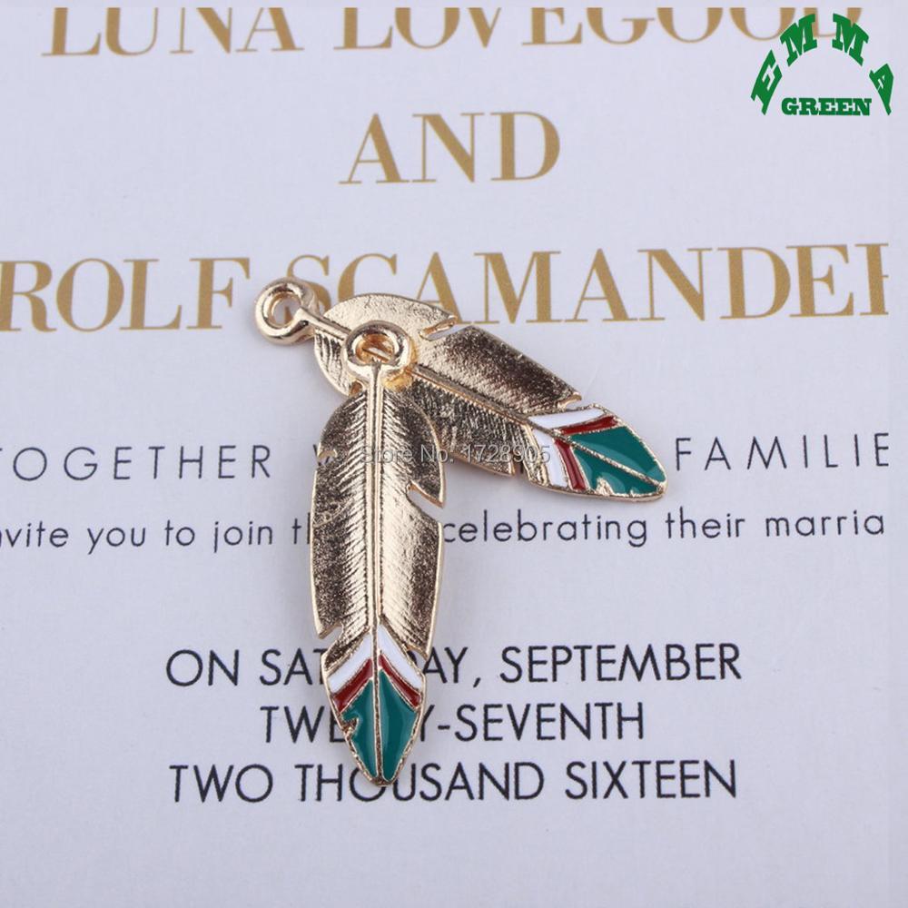 Hapiship 2018 9mm Width Original Daisy Gold 26 Letters A-z Italian Charm Fit 9mm Bracelet Stainless Steel Jewelry Making Dj110 Be Novel In Design Beads