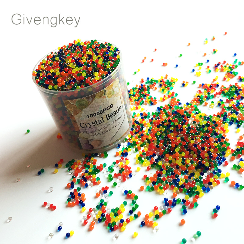 10000pcs-bag-orbeez-crystal-soil-hydrogel-water-paintball-gun-bullet-grow-water-beads-grow-balls-wat