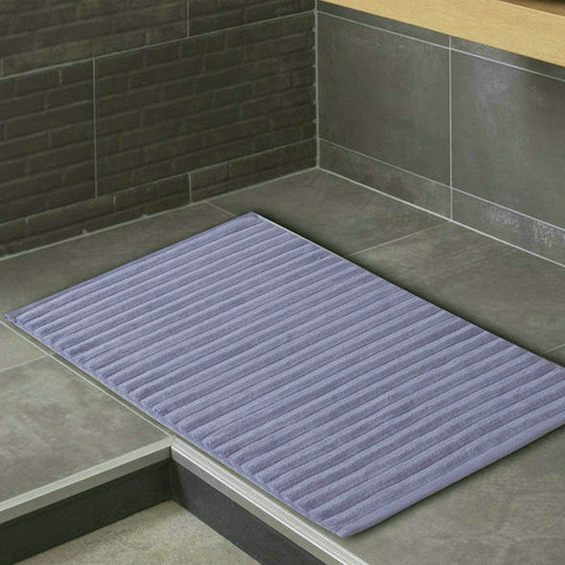 Bath Floor Towel TB1p0F Aliexpress com Buy Thickness Jacquard