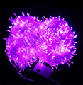 100M 600 leds christmas led string outdoor decoration AC220V led string lights with EU plug colorful light for party,wedding
