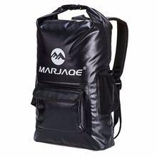 Рюкзак из ПВХ 22 л
