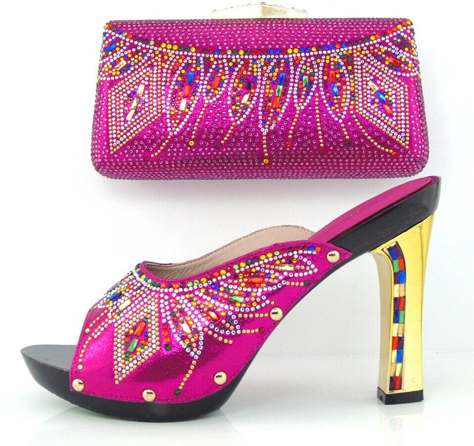 Excelente Zapatos De Vestir De Plata Para Prom Foto - Colección de ...