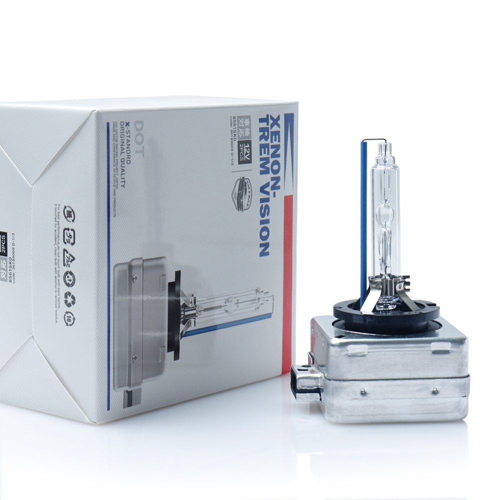 2 Pcs D1S Replacement HID D1s Xenon Bulbs 12v 35w D3S D2S D4S Lamps Hid 4300K 5000K 6000K 8000K 10000K D1R D2R D3R D4R Headlamps