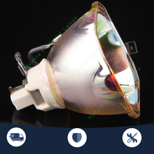 Projector Bare Bulb Replacement Lamp ELPL82 V13H010L82 for EPSON EB-Z10000U/EB-Z10005U/EB-Z11000/EB-Z11000W/EB-Z11005/EB-Z9750U inmoul replacement projector bulb ep54 for eb s7 eb x7 eb w7 eb s82 eb s8 eb x8 eb w8