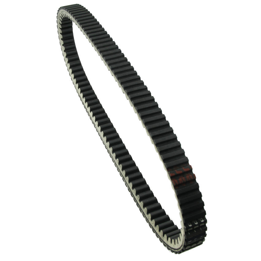 DRIVE BELT TRANSFER BELT CLUTCH BELT FOR KYMCO K-XCT 300 Ie 4T LC Euro 3  I 300 People GTI IE / ABS 300  Downtown I ABS 350