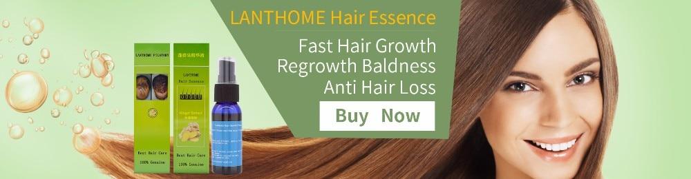 Natural Hair Relaxer Cream Fast Hair Straightening Keratin Treatment Salons Hair Moisturizing Shiny Hair Damage Repair Smoothing Hair Relaxer Cream Hair Straightening Creamnatural Hair Relaxer Aliexpress