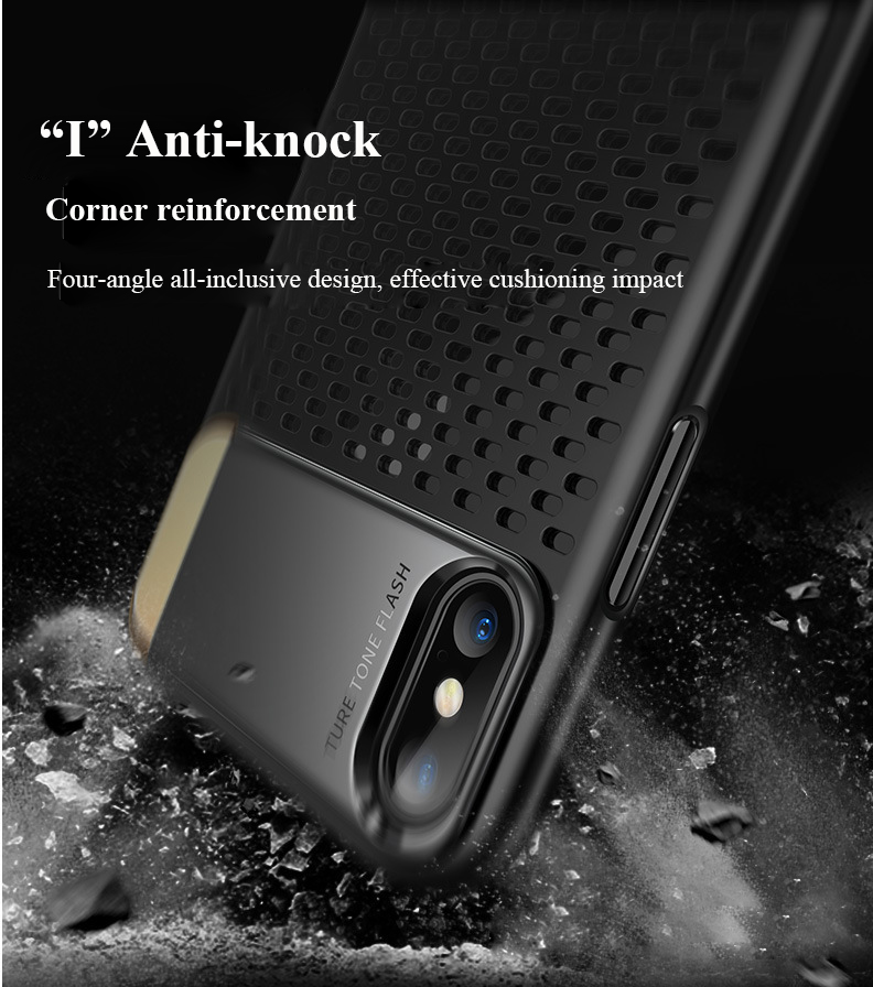 202 Phone Case (9)