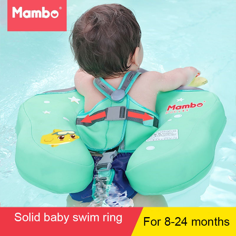 Baby Swimming Ring floating Children Waist No Need Inflatable Floats Swimming Pool Toy for Bathtub Pools Swimming Accessories dual slide portable baby swimming pool pvc inflatable pool babies child eco friendly piscina transparent infant swimming pools